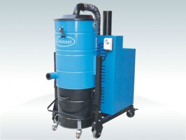 工业吸尘机GT系列