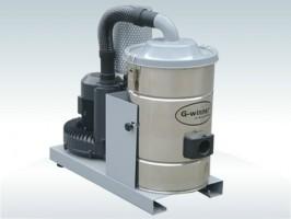 工业吸尘机M系列