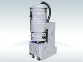 工业吸尘机Z系列