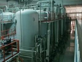 食品厂家配套工业吸尘器